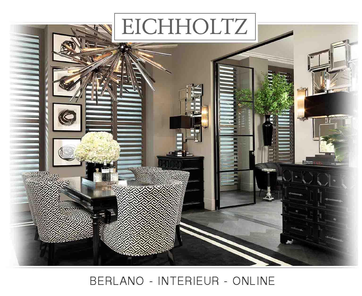 eichholtz dealer the netherlands europe online bestellen van eichholtz meubels bij berlanonl berlanonl interieur tuinmeubilair