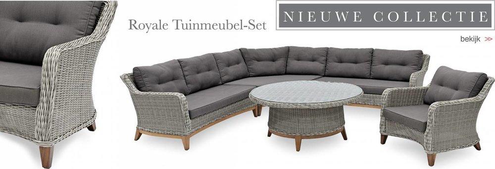 Tuinmeubel=set-nieuwe-colletie-lichtgrijs-donkergrijze-kussens-kwaliteit-beige-zandkleur