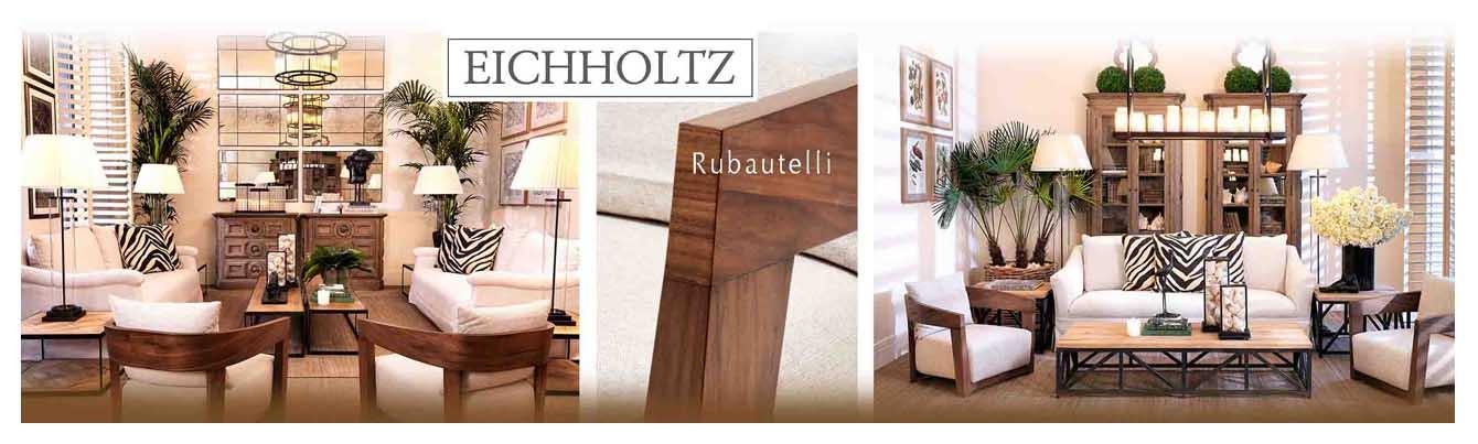 meubelbeurs in stockholm frankfurt februari 2016 eichholtz nieuwe collectie meubelen. Black Bedroom Furniture Sets. Home Design Ideas