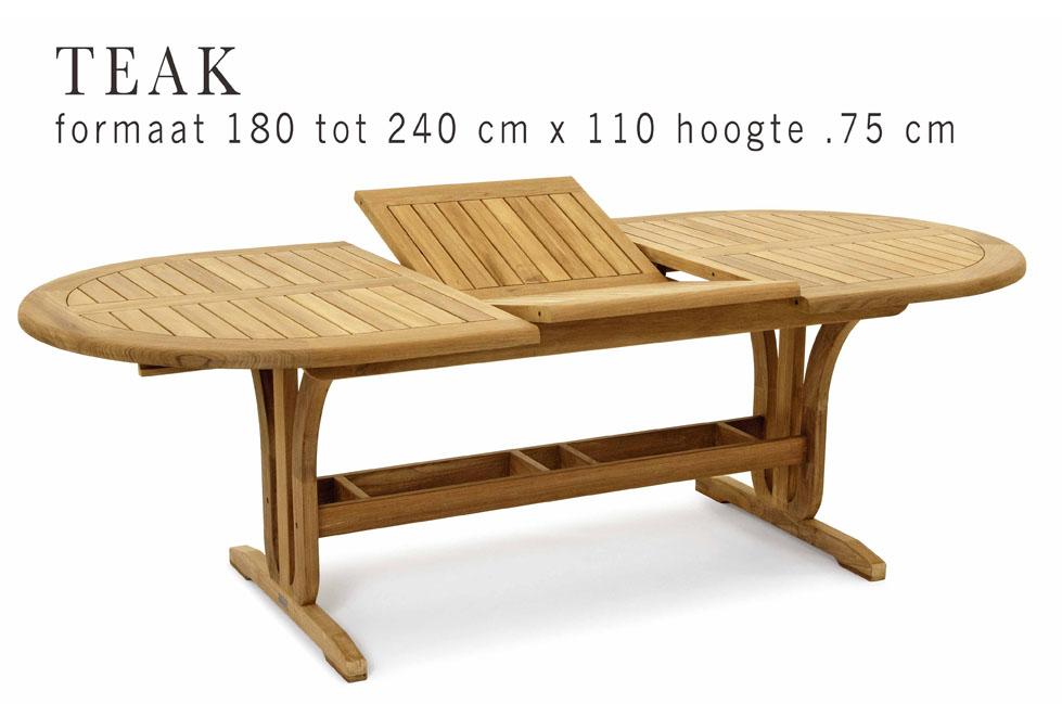 kussen tuinbank 180 best tuinbank cm met uniek herfstblad