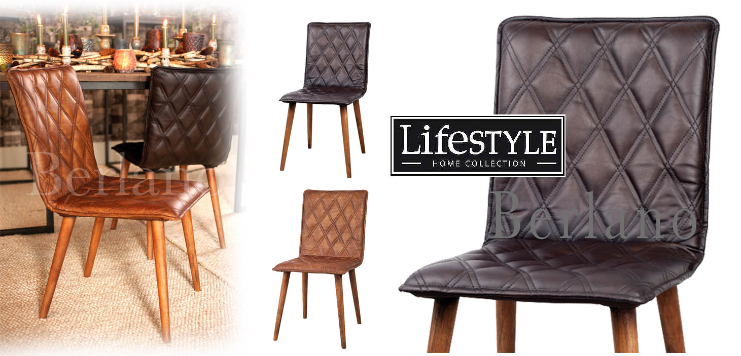 Lifestyle home collection groothandel sierkussens - Chip ...