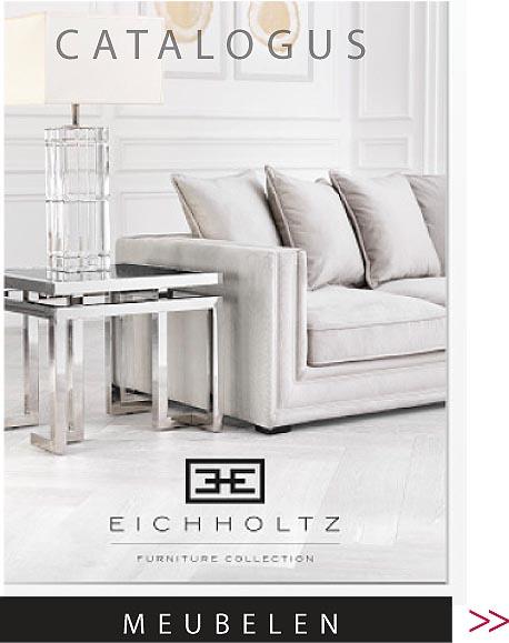 EICHHOLTZ Furniture Webshop Nederland; Eichholtz Meubelcollectie en ...