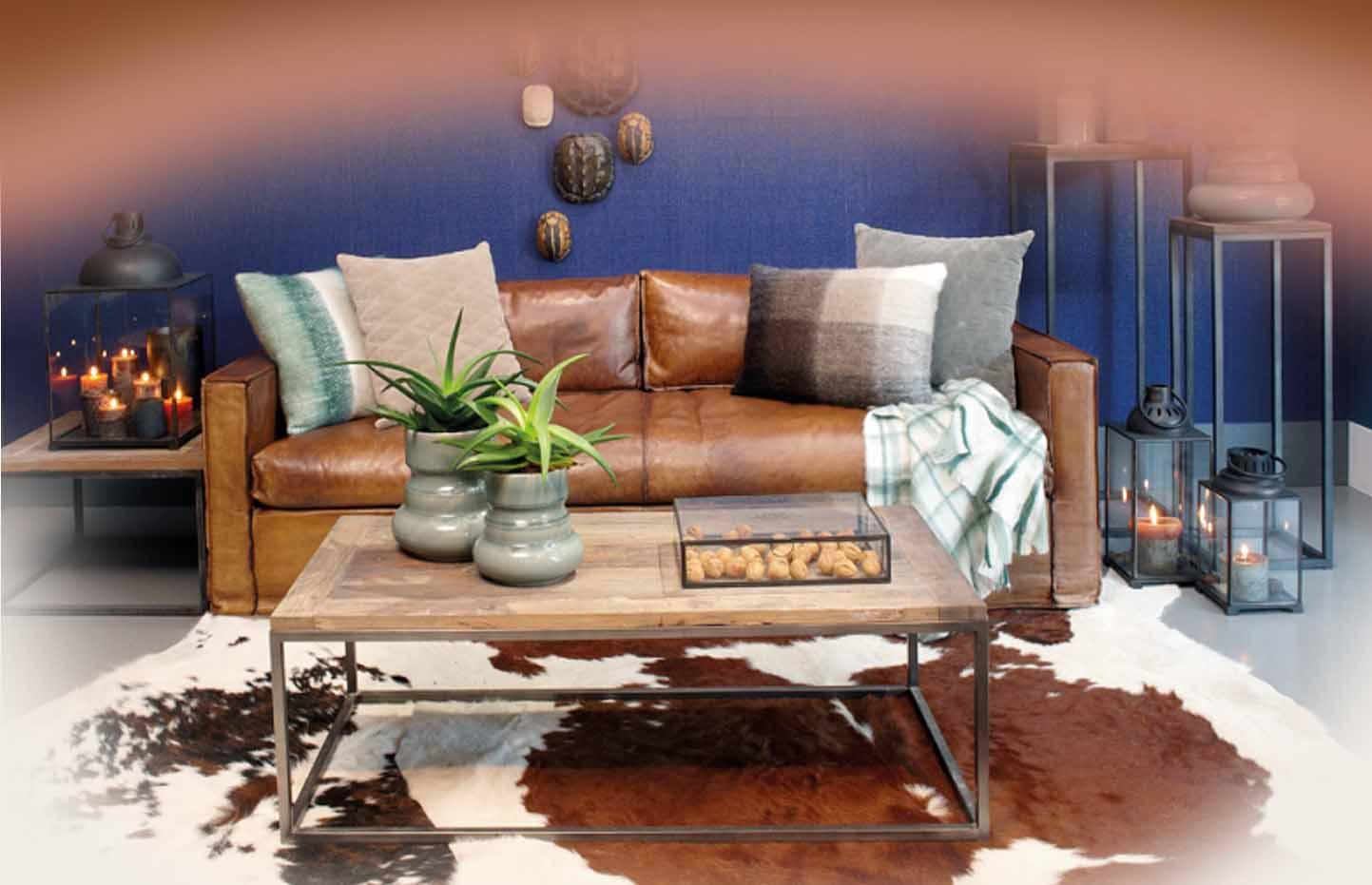 Lifestyle Home Collection Webshop voor de nieuwste trend ...