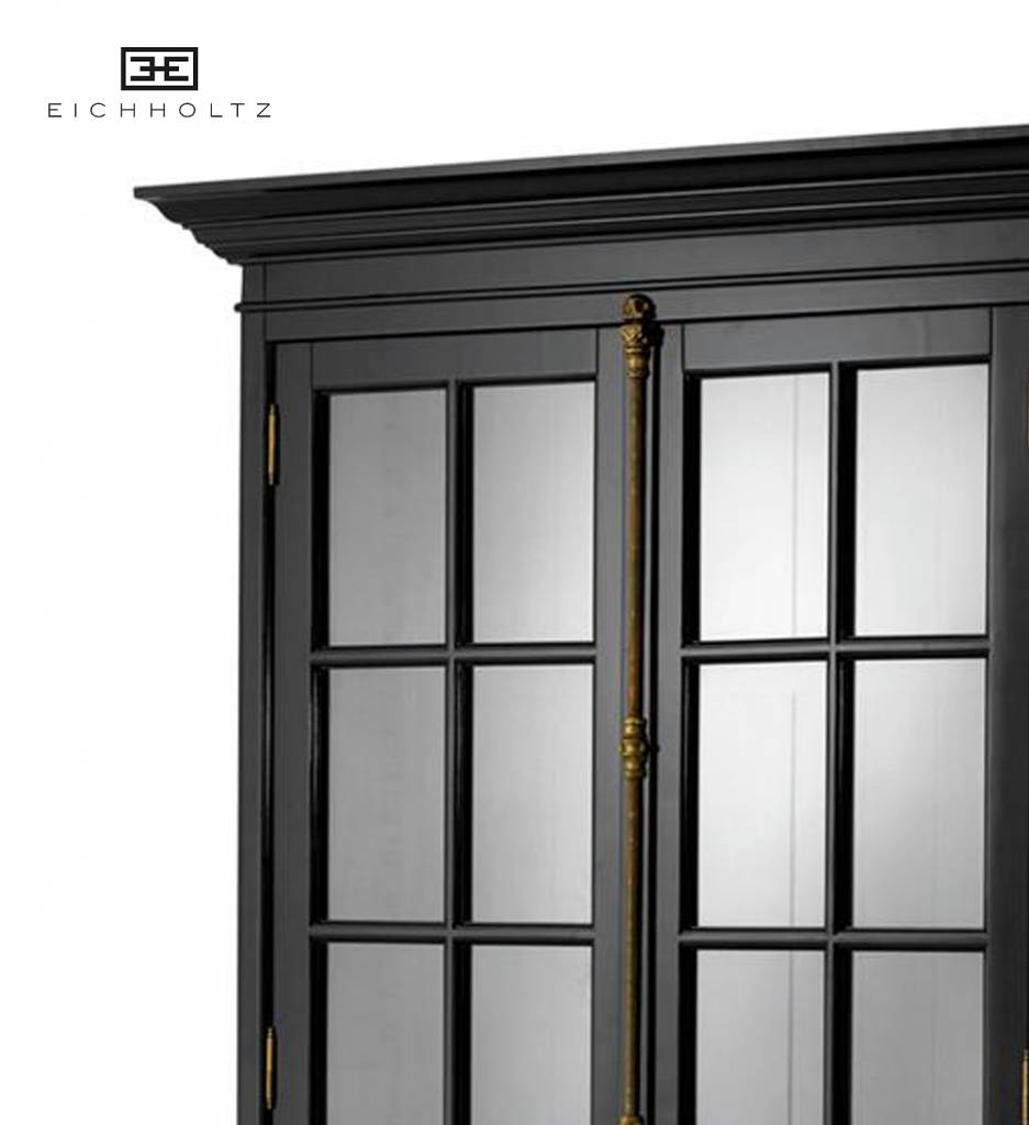 Eichholtz cabinet c te sud kasten van eichholtz online for Eichholz interieur