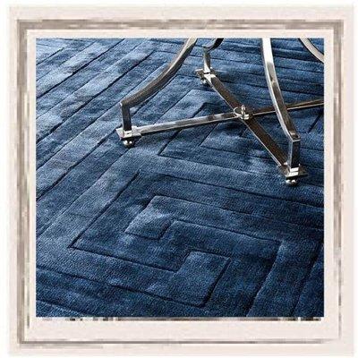 Carpetten / vloerkleden