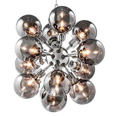 Eichholtz Hanglamp Chandelier Ludlow
