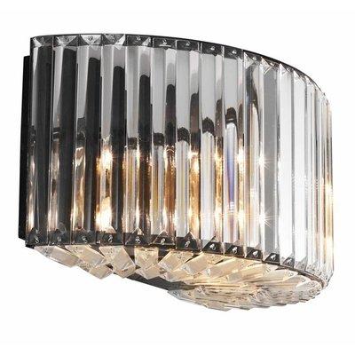 Eichholtz Wandlamp - Wall Lamp Infinity