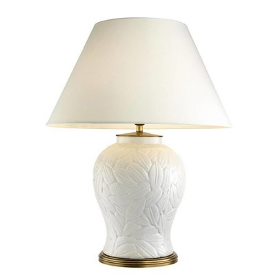 Eichholtz Tafellamp Table Lamp Cyprus 85cm