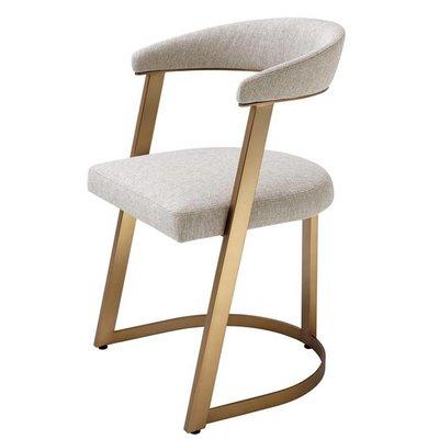 Eichholtz Stoel Dining Chair Dexter