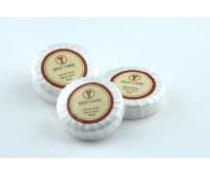 Best Care Gentle soap Best Care 20 g