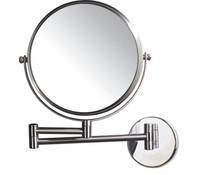 M&T Magnifying mirror 20 cm