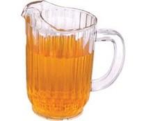Schenkkan 1,4 liter polycarbonaat