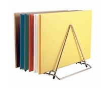 M&T Rack for 6 chopping boards