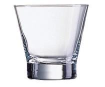 Whisky glas Shetland 32cl