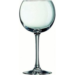 Verre vin cabernet ballon 70cl m t international hotel - Verre a vin ballon ...