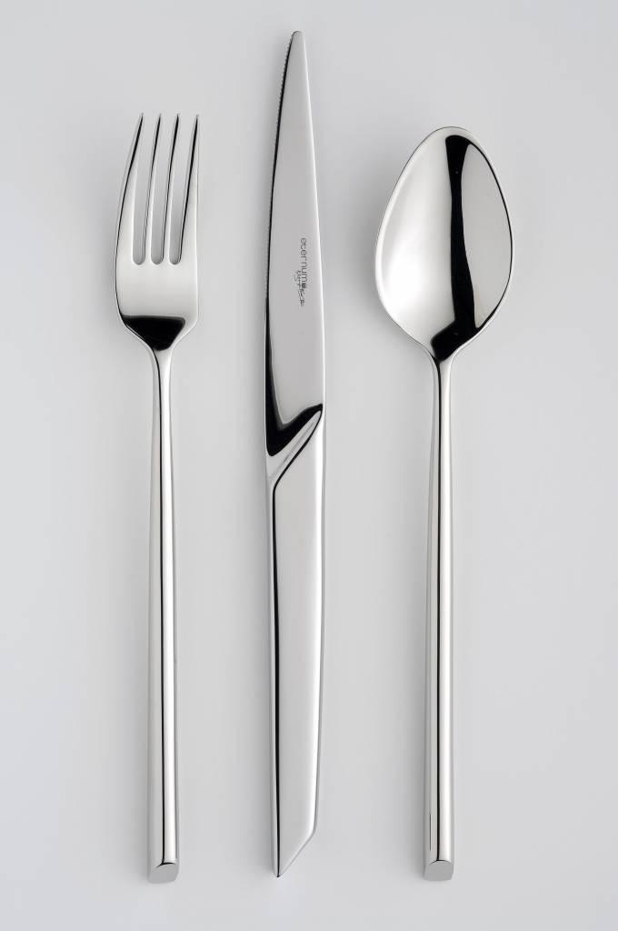 signature couteau de table monobloc x015 m t international hotel restaurant supplies nv. Black Bedroom Furniture Sets. Home Design Ideas