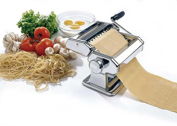 M t machine p tes manuelle m t international hotel restaurant supplies nv - Machine a pate manuelle ...