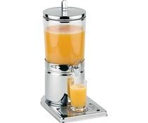M&T Juice dispenser 4 liters