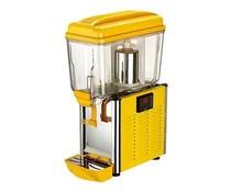 M&T Drink Dispenser 1 x 12 liter