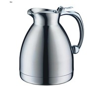 Alfi Vacuum jug Hotello 0.60 liters