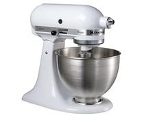 KitchenAid Mixer K45 4.28 liter