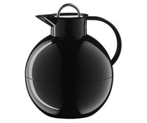 Alfi Insulated black 0.94 liter