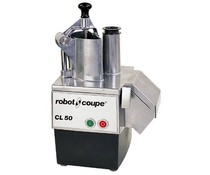 Robot Coupe Vegetable Cutter CL50 E