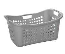 Curver Laundry basket 59x39x25 cm
