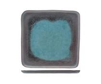 M&T Isabeau square plate 27.5 x 27.5 cm