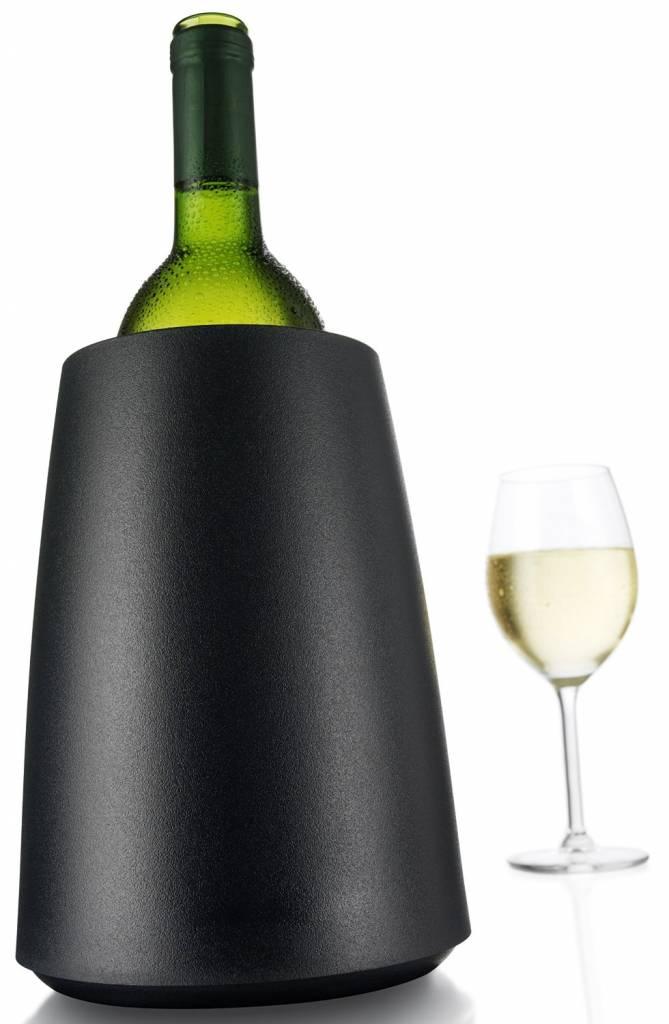 vacu vin refroidisseur de bouteille m t international. Black Bedroom Furniture Sets. Home Design Ideas