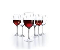 Arcoroc Wijnglas op voet 26 cl Vina