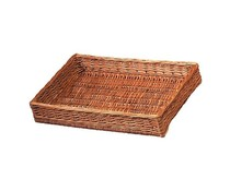 M&T Bread basket rectangular
