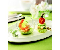 Arcoroc Amuse Versatile 4 cl