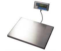 Salter Scale 120 kg per 50 gram