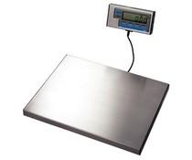 Salter Scale 60 kg per 20 gr