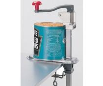 Bonzer Can opener industrial model