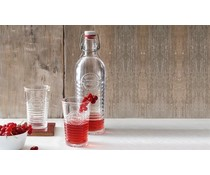 Bormioli Rocco Swing bottle Officina 1,2 liter