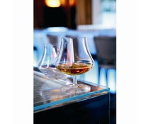 Chef & Sommelier Brandy glass 39 cl Open Up Spirit
