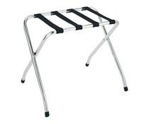 M&T Luggage rack chromed
