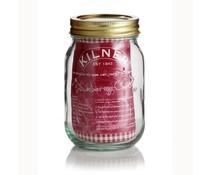 Kilner Screw top preserve jar 0,50 liter