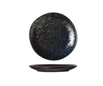 BLACK YORU Bordje 14 cm