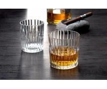 Duralex Whisky Glass 31 cl Manhattan