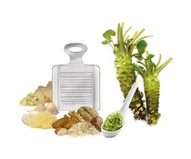 M&T Wasabi grater 11x7,5cm