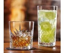 Arcoroc Whisky tumbler 30 cl Broadway