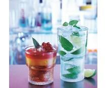 Arcoroc Long drink high ball Disco Lounge 35 cl