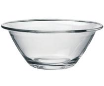 Bormioli Rocco Salad bowl Mr Chef 22 cm
