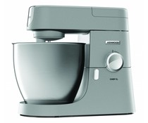 Kenwood Keukenmachine Chef XL 6,7 liter