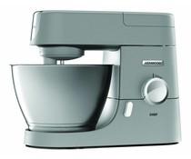 Kenwood Keukenmachine Chef 4,6 liter