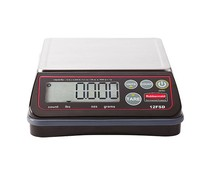 Rubbermaid Digital scale 6 kg
