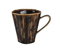 Pullivuyt Mug TECK 30 cl bronze